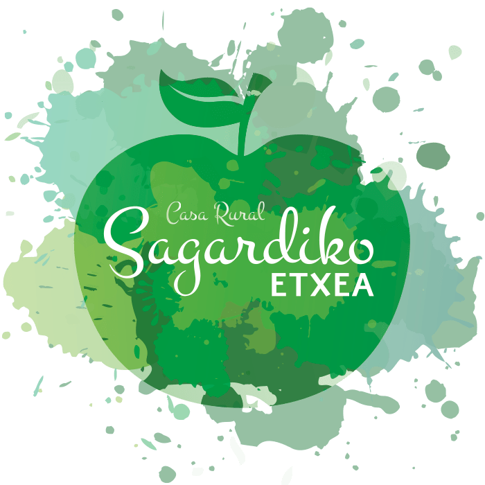 Sagardiko Etxea